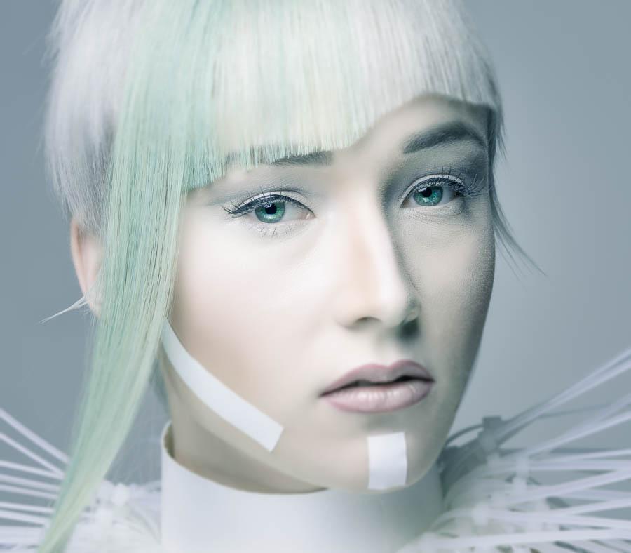 Marien Cover Foto