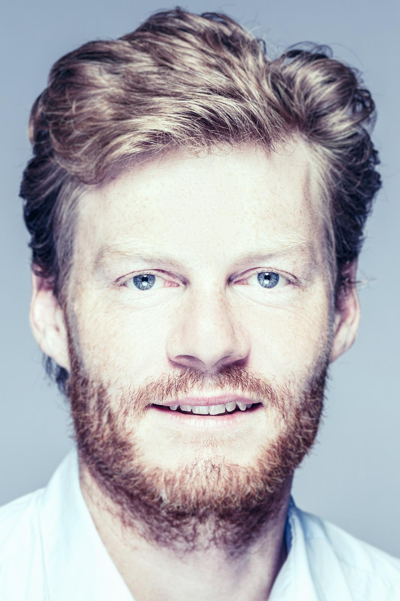 Christian Felber ist ein österreichischer politischer Aktivist und Autor