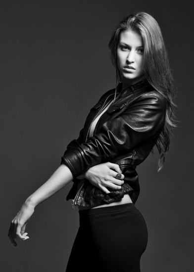 Magdalena Petrovic