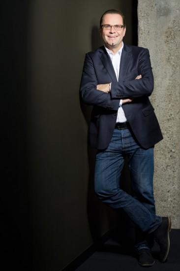 Mag. Wilfried Weilandt / Astrologe