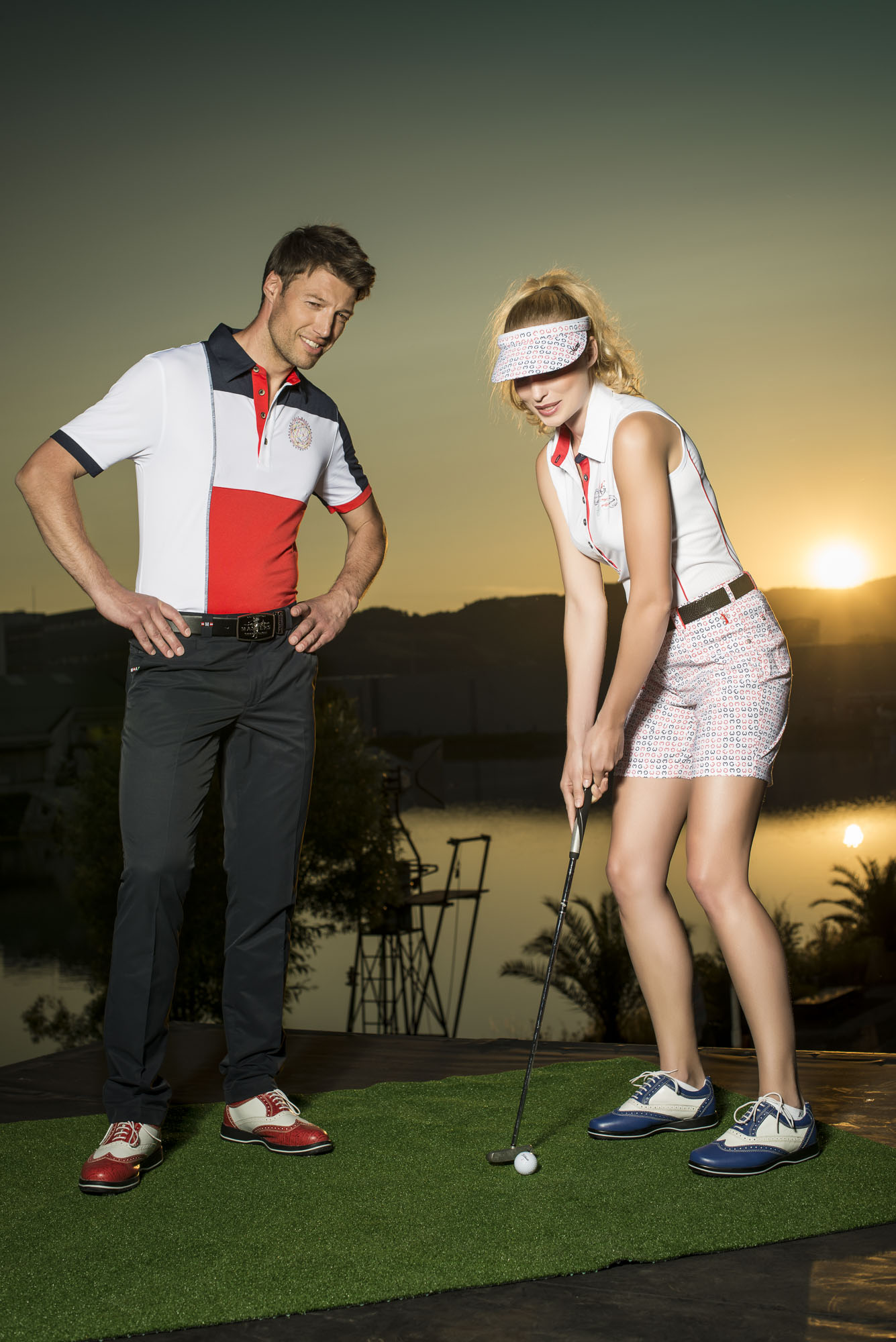 gortana_photo_Golfmode_I_05