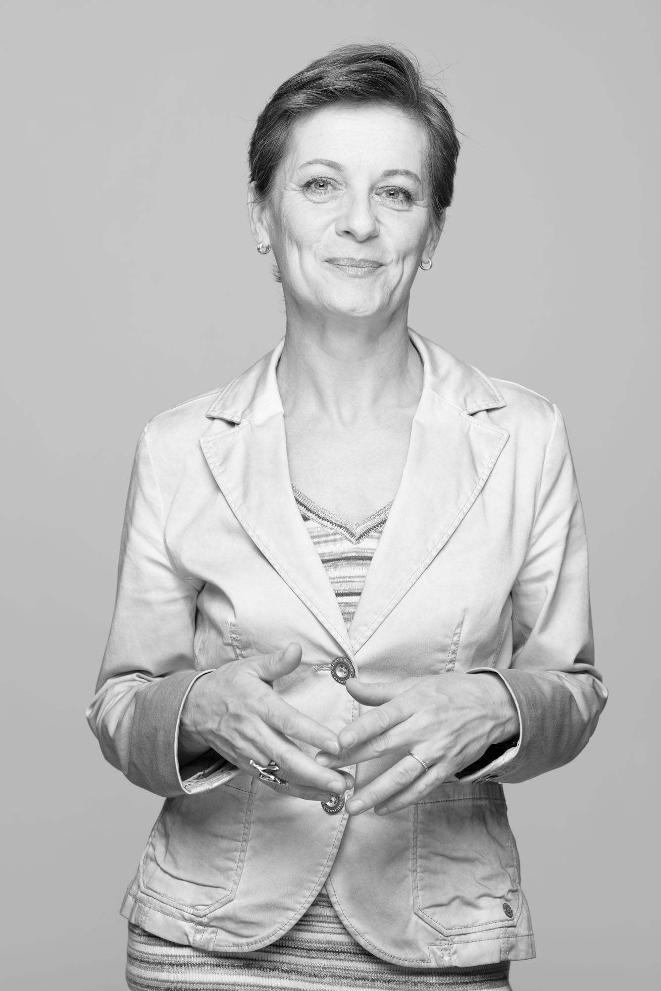 Hildegard Greco