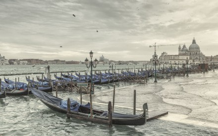 gortana_photo_Venedig_03
