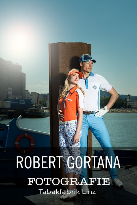 gortana_photo_cover_03