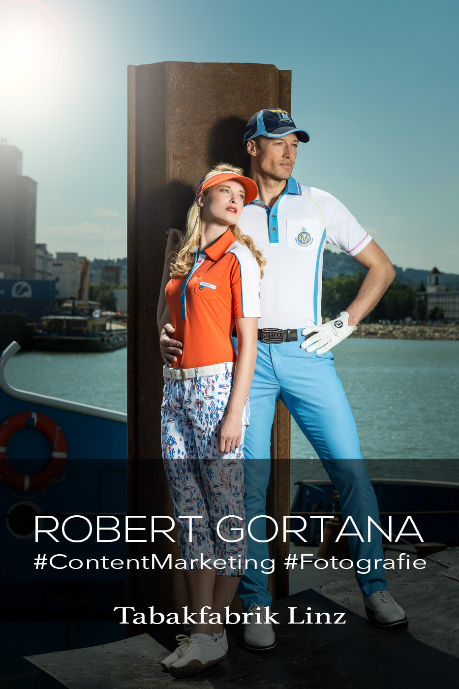 robert_gortana_tabakfabrik_linz_v2