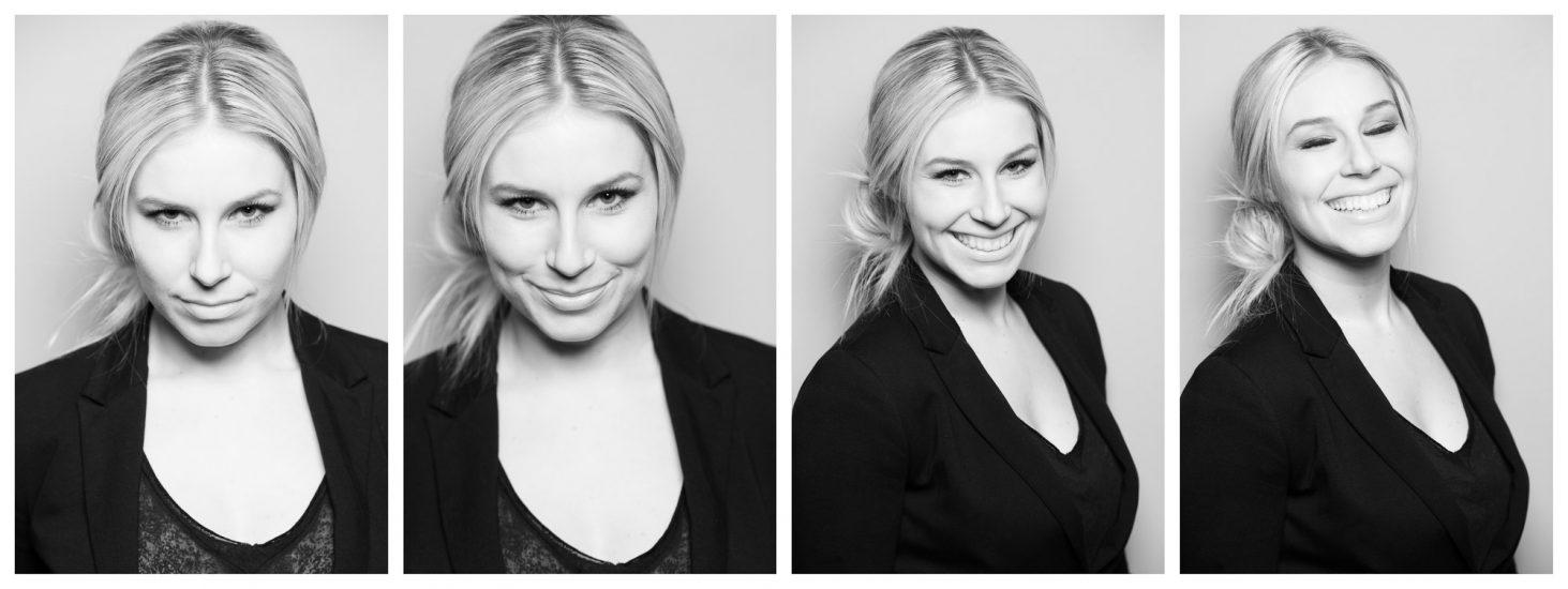 Nina Kraft | ORF